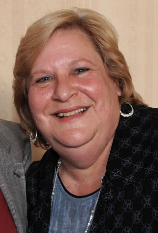 Sandy Santucci