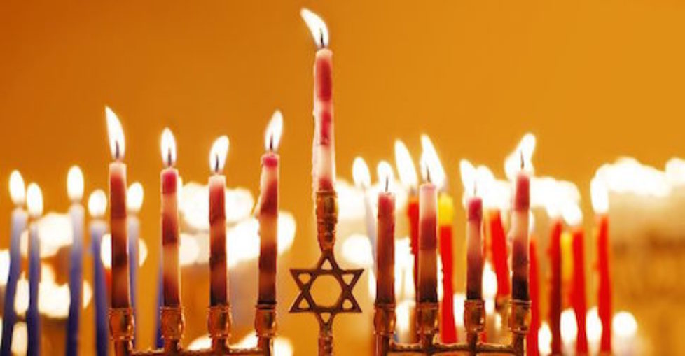 Chanukah_Menorah_484_x_252